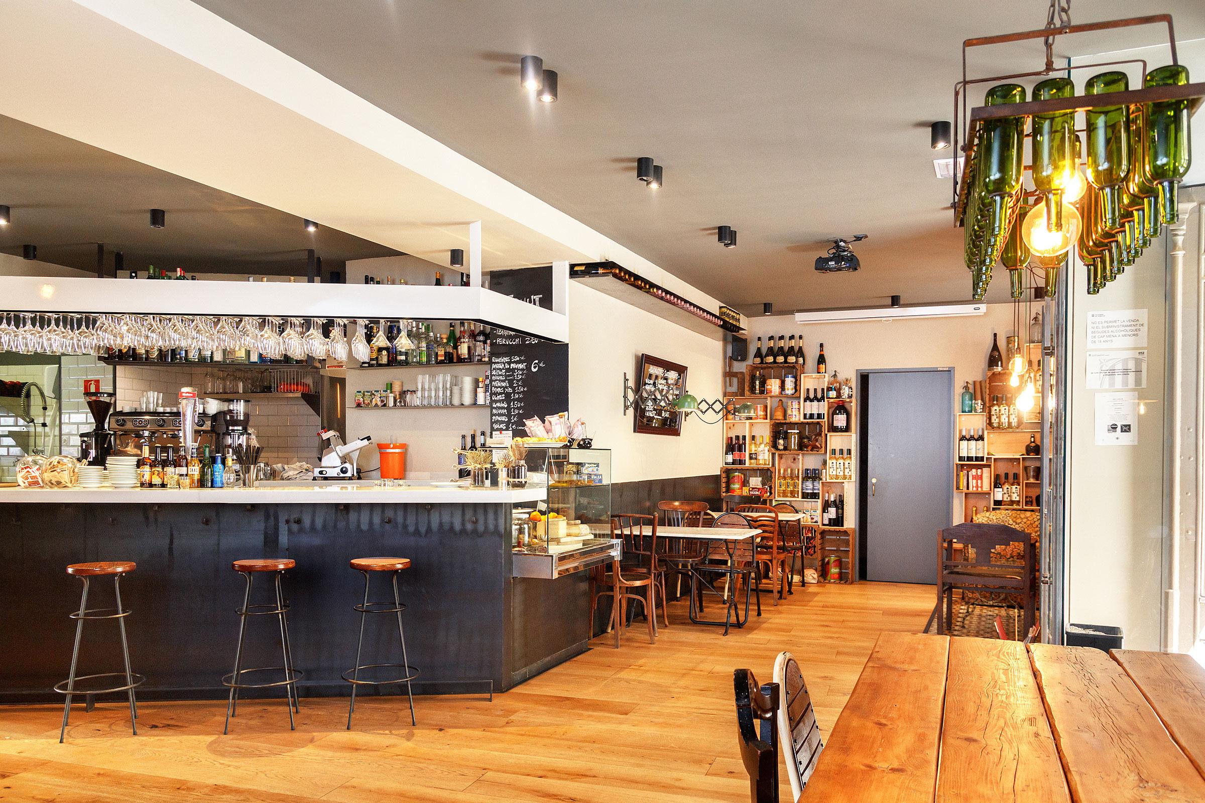 NOETHA-restaurant-el-parlament-13