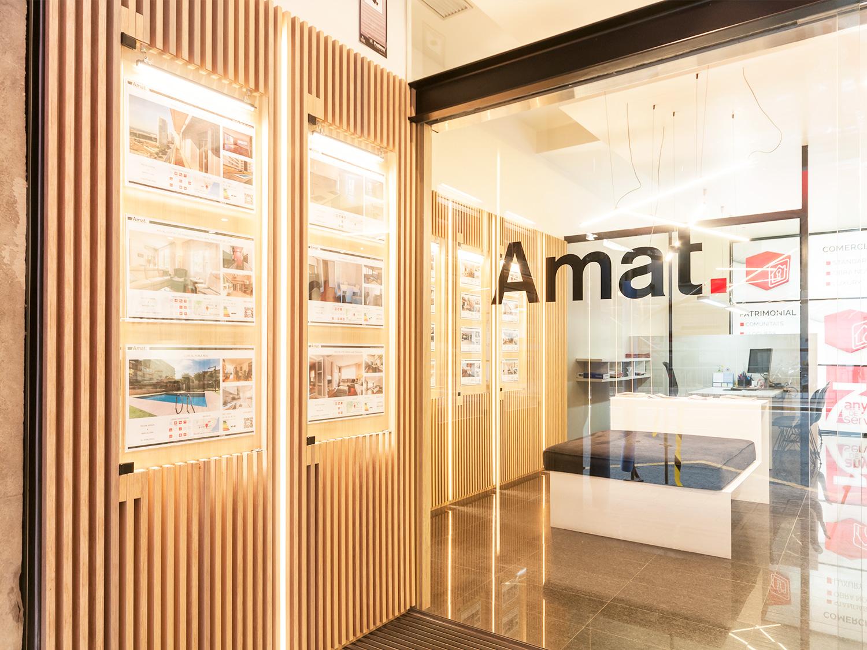 Amat_VA_10