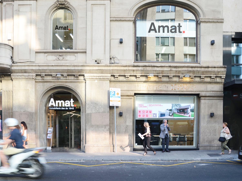 Amat_VA_11