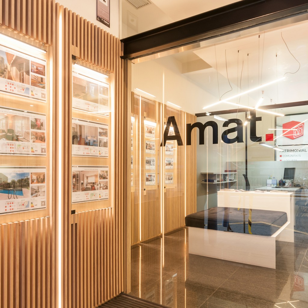 Amat_VA_cover